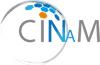 logo_cinam.jpg